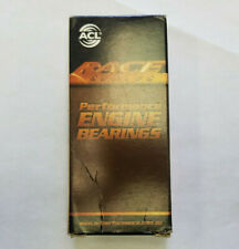CLEARANCE:  ACL Race Rod Bearing Acura RSX Type-S K20A TSX K24A