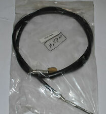 câble de frein avant Suzuki CP 50 année 1985 et 1991 CP 80 1985 réf. 58110-03A10