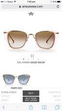 AM Eyewear Sal Kawaii Sunglasses