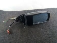 Peugeot 605 ELECTRIC RIGHT PASSENGER MIRROR 12083040
