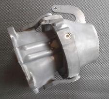 SEADOO Complete Steering Nozzle Venturi Trim-Ring Assembly 271000341  XP HX SPI