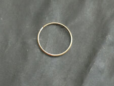 Movement Ring for ETA 2824 2836 / DG 2813 or others that fit Size#2