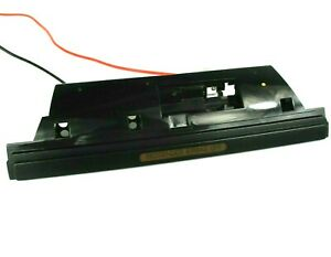 04-08 Ford F150 Radio Bezel Trim Passenger Airbag Indicator Warning Light Bulb