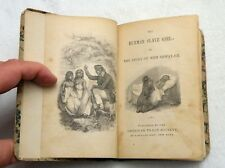 1853 (?), The Burman Slave Girl; or, The Story of Meh Shway-ee, Amer Tract Soc