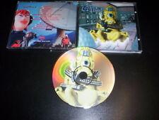 Super Furry Animals – Guerrilla CD Creation Records