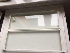 Siemens Kühlschrank Ersatzteile Gefrierfach : Siemens kühlschrank zubehör und ersatzteile für kühlschränke