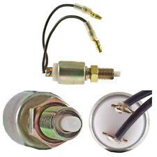 Brake Light Switch-Vista Airtex 1S5423