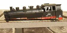 Piko Lok-Gehäuse der Dampflok BR 86 1800-1 DR Ep.4 Ersatzteil aus DDR Produktion