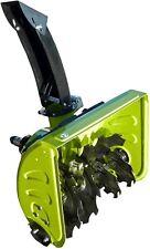 Schneefräse SF560 Anbauschneefräse Anbaugerät für Einachser Multitruck MT480
