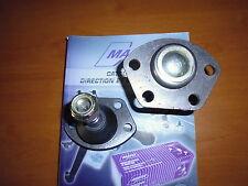 Fiat Ducato bus / box / ch. cabine 1.8t jeu 2 rotules de susp. avant g&d (LDPA44