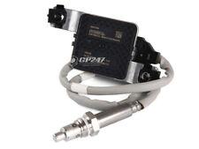 Continental NOx Sensor 4M0907807F 059907807L 059907807AB 95860680702 95860680703