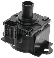 Standard Motor Products CP413 Vapor Canister Vent Solenoid