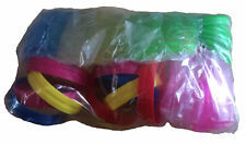 Replacement Tube Pack For Lazy Bones Hamster Cage,