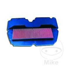 For Hiflo Air Filter Fits Honda CBR900 RR-N,P,R,S Fire Blade SC28 92-95