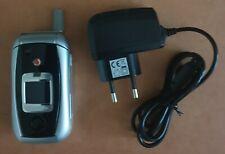 Motorola V980 vodafone