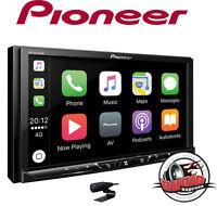 Pioneer SPH-DA230DAB USB/AUX/Bluetooth Apple Carplay Android Opel, VW, Fiat NEU!