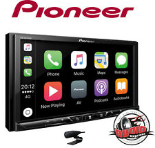 Pioneer sph-da230dab USB/AUX/Bluetooth Apple CarPlay Android OPEL,VW,FIAT NUOVO