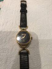 orologio donna Gucci