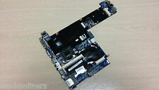 BRAND NEW HP COMPAQ 2510p LAPTOP MOTHERBOARD. 451720-001.