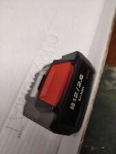1 Batterie hilti 12  v  2,6 Ah  en TBE