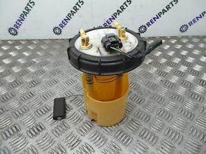 Renault Clio II 1998-2006 In Tank Fuel Sender Unit Pump Diesel