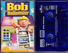 MC Bob der Baumeister - Bobs Rettung - EUROPA mini