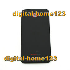 Battery Back Cover Door For HTC Droid DNA 6435 ADR6435 HTC6435LVWHTC Android 4G