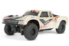 Axial AX90052 Yeti Jr SCORE Trophy Truck 1/18 4WD RTR