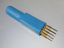 DIP Spring Loaded Pogo Pin Adapter - Jtag