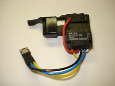 Porter-Cable Rockwell Switch 698955 853 9855 850 852