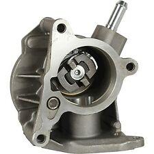Vacuum Pump brake system for AUDI SEAT SKODA VW  06H145100N