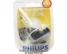 NEW Philips BC9652 H11 B1 Halogen 1-Pack 896B1 Bulb