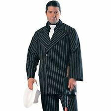 Gangster Men's Rubie's Costumes
