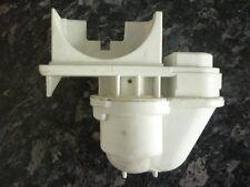 Genuine Miele non-return valve for G400/G500 series dishwashers- 3149412