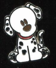 Cute Disney Animals Pongo Disney Pin 74882