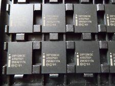 Intel rc28f128k3c IC Flash 128 Mbit 115ns 64 easybga * 1 pezzi * * NUOVO *