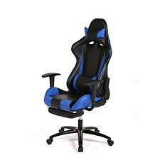 New Gaming Chair High-back Computer Chair Ergonomic Design Racing Chair 159