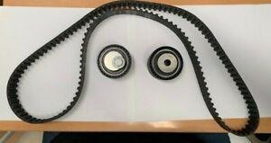 Timing Belt Kit Citroen C5, Peugeot 307 (DW10TED)