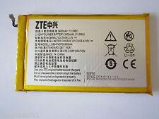 NEW ZTE T-MOBILE & METRO PCS ZMAX Z970 3400 mAh Li POLYMER REPLACEMENT BATTERY