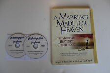 A Marriage Made for Heaven, Leaders Workbook & DVDs, Popcak