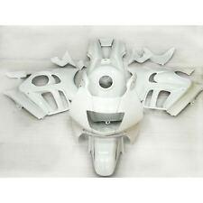 AM0 New ABS Painted Bodywork Fairing Full Set For 1997 1998 Honda CBR 600 F3 (D)