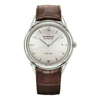 ETERNA Heritage  Men's Watch 2955-41-13-1387