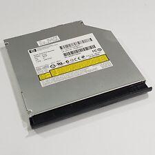 HP EliteBook 8740w DVD Laufwerk mit Blende Brenner Writer Drive SATA 606373-001