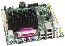 Intel D525MW ~ Intel Atom processor and 1GB DDR3 RAM Motherboard Mini ITX Bundle
