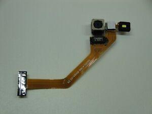 TX2355-KT960-8548A_V3 ZR - Android Tablet Front Back Camera Cam Kamera