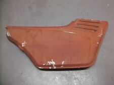 Used Right Side Cover for Honda CB750F, CB900F & CB1100F Supersport