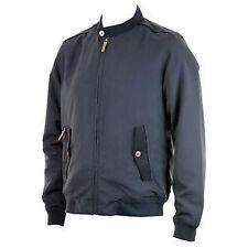 Polyesterer Jacken und Mäntel
