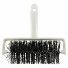 FLY SCREEN CLEANER BRUSH - Suitable for all kinds of FlyScreens