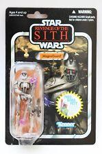 Star Wars MagnaGuard Vintage Collection 2010 MOC