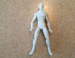 Marvel Legends Hasbro TRU Exclusive Iceman X-Men Classic Action Figure